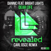 Dannic feat. Bright Lights - Dear Life (Carl Osce Remix)