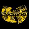Wu-Tang Clan - Gravel Pit (HEADACHE REMIX)