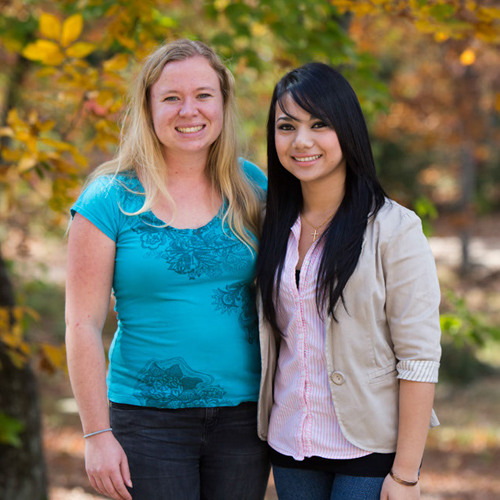 Foreign Language Department at Covenant College