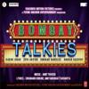 Ajeeb Dastan Hai Yeh - Bombay talkies (BGM)