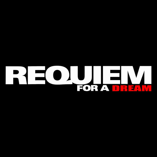 Obsidia - Requiem For A Dream (Remix) [FREE DOWNLOAD]