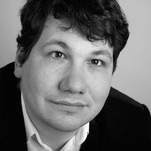 """""""Rente ist nicht alles"""" Peter Siller im Interview mit WDR 5 vom 30. Juni 2014"""