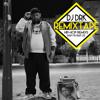 "05. La Rage - Keny Arkana - DJ DRK ""Remixtape"""