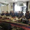 Praartana &Jai jai ram at Shree Panduranga Bhajan Mandali, Calicut