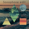 Clean Bandit - Dust Clears (Sonophone edit)