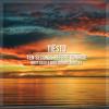 Tiësto - Ten Seconds Before Sunrise (Matt Dash & Mike Bugout Bootleg)