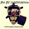 Eliud L' Voices - Dia De Independencia
