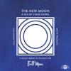 The New Moon: A Mix by Vikas Sapra for Societé Perrier