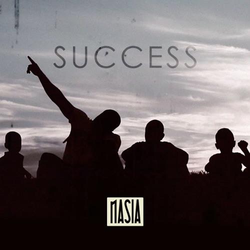 Nasia - Success prod by Gramatik
