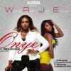 Waje - Onye ft. Tiwa Savage
