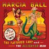 Marcia Ball - Human Kindness