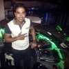DJ STEEF IDGAR