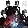 √5 Root Five - Next Generation