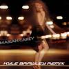 Mariah Carey - Someday (Kyle Brawley Remix) UNMASTERED