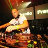 Rob Tissera Frantic Timeless 12 Set