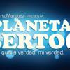 Planeta Berto - Más Allá De 50 Sombras De Grey