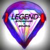 Legend- Chelsea Mone't [prod. Theilltrip ]