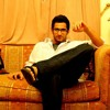 Bhula dena Arijit Singh acoustic mashup