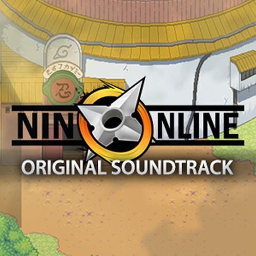 Nin Online Soundtrack