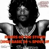 Snoop Dogg Ft. The Doors - Riders On The Storm (fredwreck)