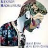 Carl Espen - Silent Storm (Aleksandr Machavariani cover)
