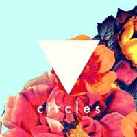 Machineheart - Circles (Vanic Remix)