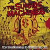 "The Suicide Machines - ""Junk"""