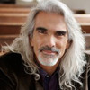 Guy Penrod @ FirstBaptistSF