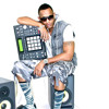 Leftside Feat Sean Paul - Want Your Body (Shay Sium Remix) 105.mp3