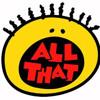 TLC - All That Theme Remix