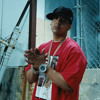 95 - Daddy Yankee - Tu Principe ((DJ STORY))