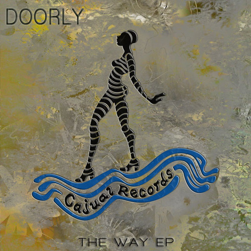 Doorly - Confessions Of A Dancer