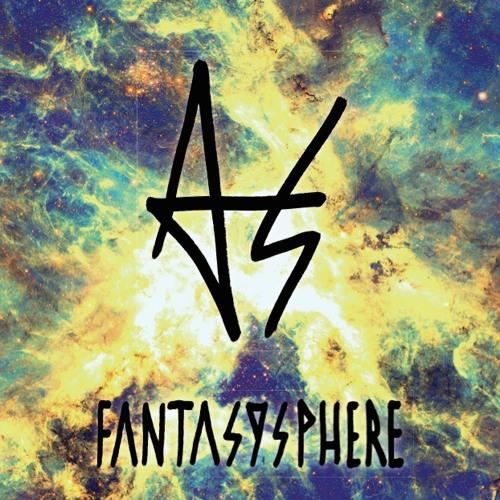 Atmosstroll - Fantasysphere