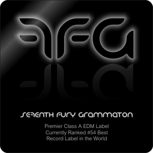 7FGR Unsigned EDM