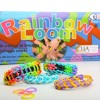 RAINBOW-LOOM - MICRO-TROTTOIR 1