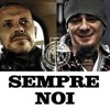 Max pezzali feat. J-Ax  Sempre noi  (Maurizio Franchi remix)