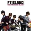 FT Island - Lovesick (cover)