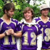 Emblem3 - Girl Next Door EDITED VERSION