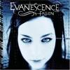 Going Under - Evanescence (Instrumental)