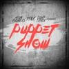@AtomPushers , @5ynk, @TightTraxx - Puppet Show ( Original Mix )