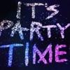 Nightcore /VIP Ladies (Original Mix)