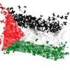 Jeritan hati anak palestina by anatha_miko (kata2nya dari internet)
