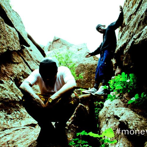 #moneypeoples - Robb Peezy
