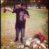 Heavens Got A Plan 4 U (RIP Jesse Silos) - mikey g ft. ambitious & rigo v