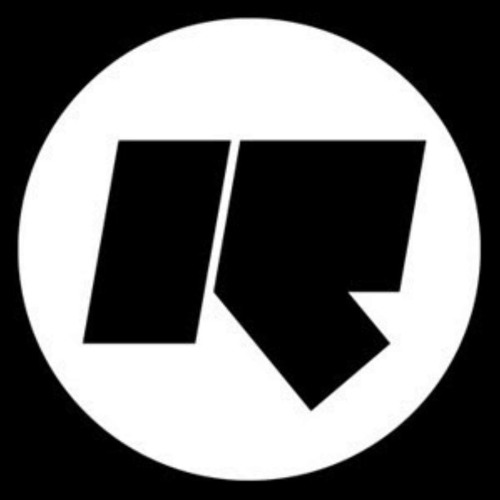 G-23 - Rhythm Sticks [Surgeon Rinse FM Rip] NL003