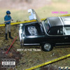 Chris Crack - Body In The Trunk (prod. @BRPJD)