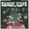 Swingin' Utters -