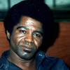MuthaFunk *FREE DOWNLOAD*(Make It Funky Remix)R.I.P James Brown