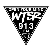 You Blew It! - Award of the Year Award (WTSR Session)
