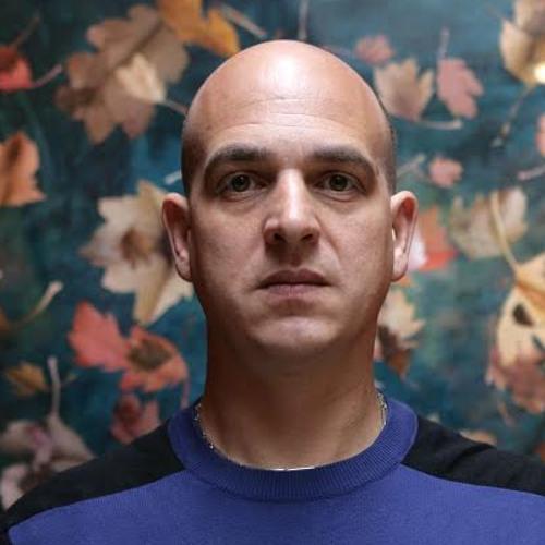 Steve Lazarides, Street Art Pioneer